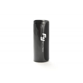 Akumulátor pro stabilizátory G6/G6 Plus