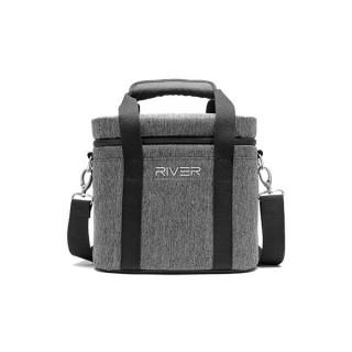 EcoFlow Element Proof Protective Case pro RIVER370