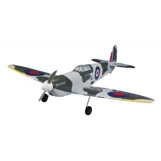 Great Planes P-51 SPORT FIGHTER .46 EP ARF
