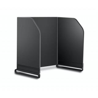 DJI MAVIC - Sluneční Clona 5.5 inch