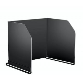 DJI MAVIC - Sluneční Clona 9.7 inch