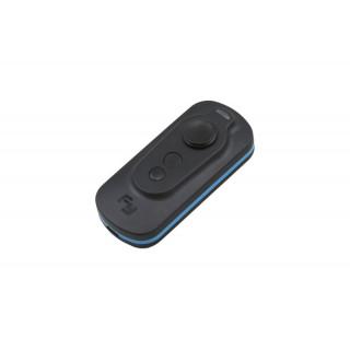 Bluetooth ovladani pro Gř, SPG, SPG Live, MG V2, MG Lite V2