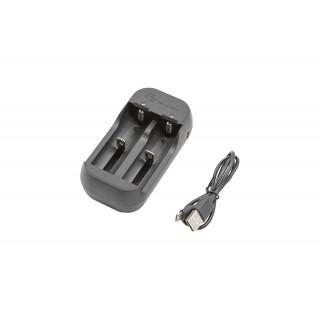 univerzalni nabijecka baterii 16340/18350/18650/22650