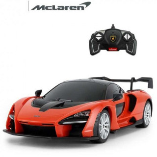 R/C auto McLaren Senna (1:18)