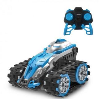 R/C auto Stunt Obojživelník 2.4GHz