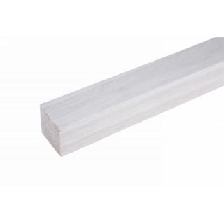 Balsový blok 500x60x60mm