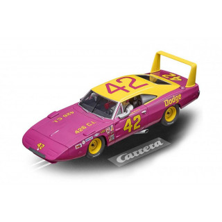 Auto Carrera D132 - 30941 Dodge Charger Daytona