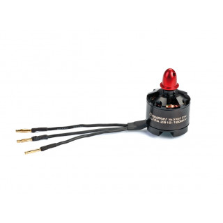 ULTRA 2812 1200KV brushless Motor CW