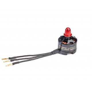 ULTRA 2809 1600KV Brushless Motor CW