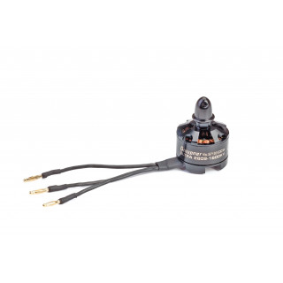 ULTRA 2809 1600 KV Bruschless Motor CCW