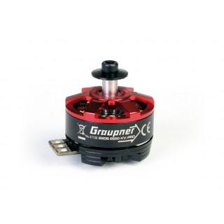 ULTRA PRO 2206 2650KV BL Motor