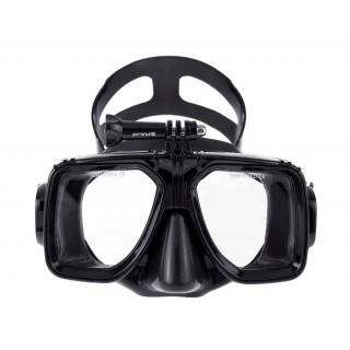 Brýle na potápění (Goggles) s montážním držákem