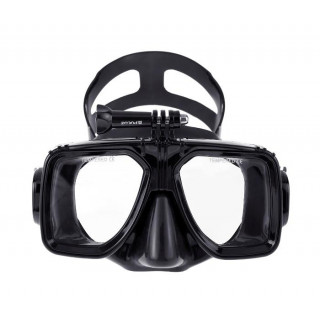 Diving Glasses (Goggles)