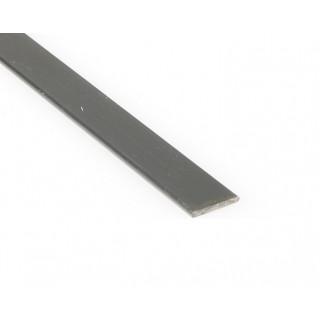 Ocelová planžeta 12x2x1000mm
