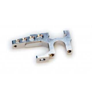 998E Motor / středový držák
