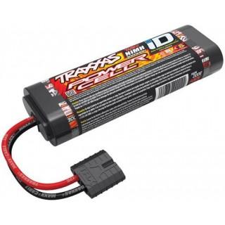 Traxxas NiMH baterie 7.2V 3000mAh