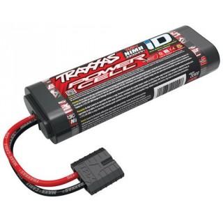Traxxas NiMH baterie 7.2V 3300mAh