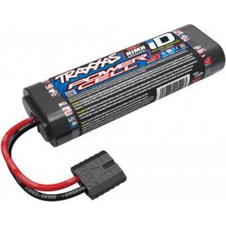 Traxxas NiMH baterie 7.2V 4200mAh