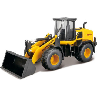 Bburago New Holland W170D 1:50