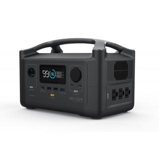 Ecoflow R600