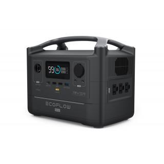 Ecoflow R600 Max