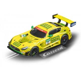 Auto GO/GO+ 64169 Mercedes-AMG GT3