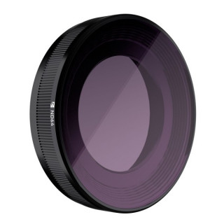 Freewell ND64 filtr pro Insta360 ONE R (1-inch)