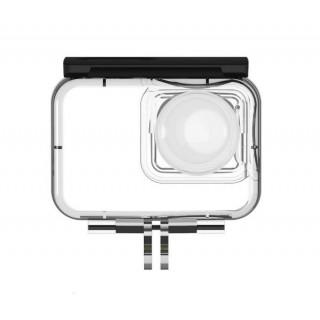 Insta360 ONE R Dual-Lens - Podvodní pouzdro (40m)