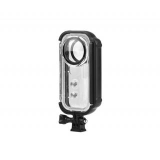 Insta360 ONE X - Podvodní pouzdro
