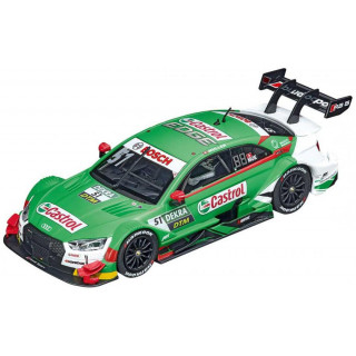 Auto Carrera EVO - 27642 Audi RS 5 DTM N.Muller
