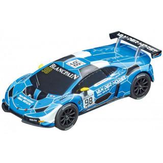 Auto GO/GO+ 64162 Lamborghini Huracán GT3