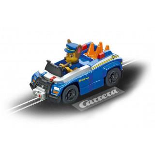 Auto GO/GO+ 64175 Tlapková Patrola - Chase