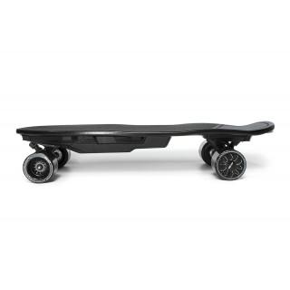 Exway Wave Riot E-skateboard