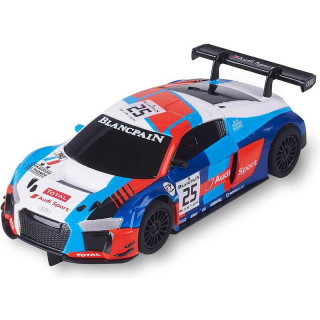 SCX Compact Audi R8 LMS GT3 Audi Sport