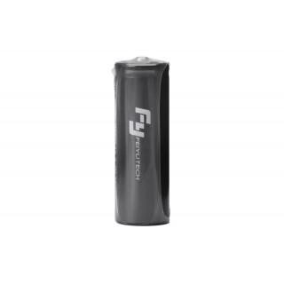 Akumulátor pro stabilizátory G5/SPG 22650