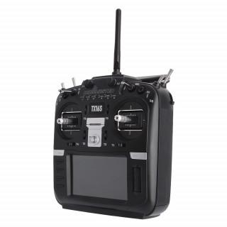 RadioMaster TX16S HALL