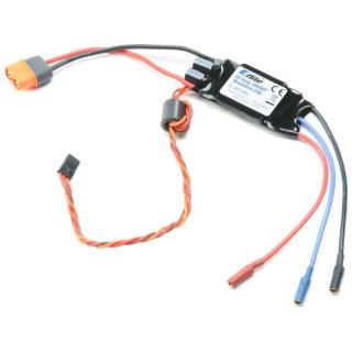 E-flite regulátor střídavý 30A Smart