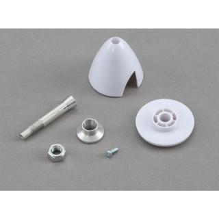 Hobbyzone kužel 34mm: Mini Apprentice
