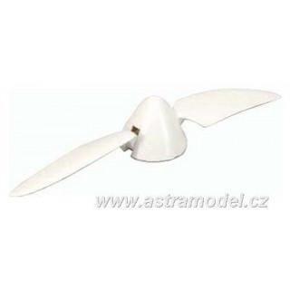 Hawk/Elegance - sklopná vrtule 9x5