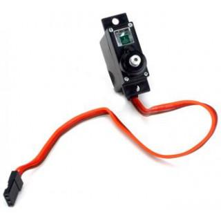 Parkzone - DSV130 digitální servo s kovovými převody