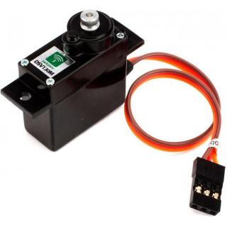 Parkzone - DSV130 digitální servo voděodolné