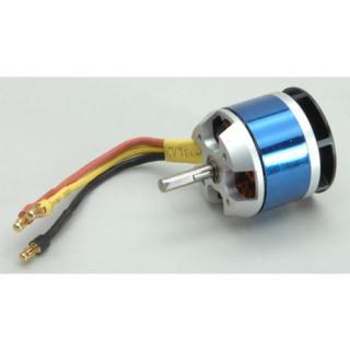 Bullet/US.1 - střídavý motor BL2815