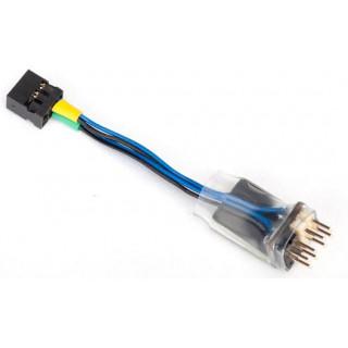 Traxxas propojovací kabel LED osvětlení: TRX-4 Sport