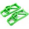 Traxxas rameno závesu kol dolní zelené (2)