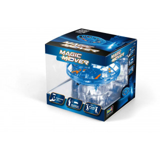 Kvadrokoptéra REVELL 24106 - MAGIC MOVE (blue)