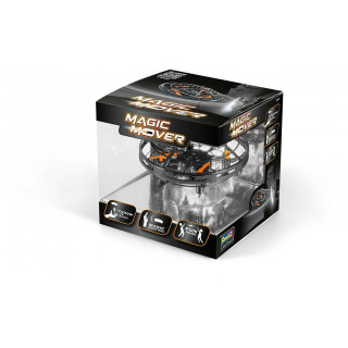 Kvadrokoptéra REVELL 24107 - MAGIC MOVE (black)