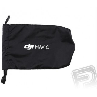 DJI Přepravní obal modelu (Mavic 2)