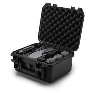 DJI - Mavic 2 Part22 Protector Case