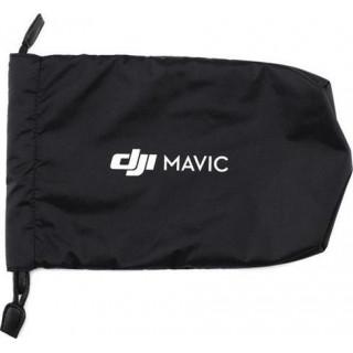 DJI - Mavic Air 2 Aircraft Sleeve