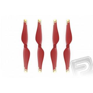 DJI Tello Iron Man Edition Quick-Release Propellers